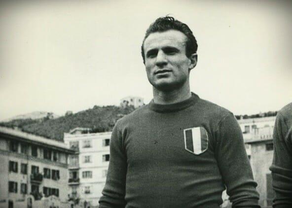 """A Canosa di Puglia nasce il """"Toro Club BAT Valentino Mazzola"""""""