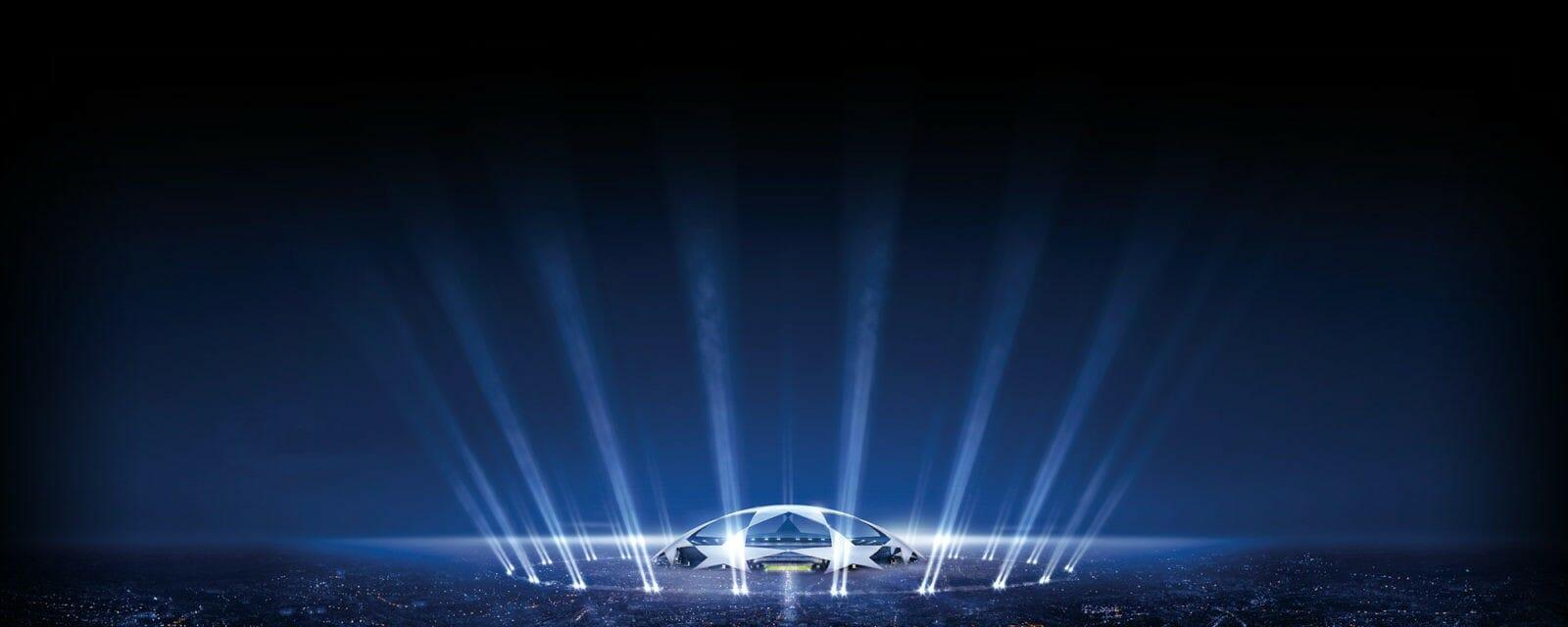 I nuovi orari in Champions League ed Europa League per la stagione 2018/19