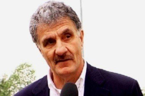 """Claudio Sala:""""Se vendi a 10 e compri a 1 è difficile rinforzare la rosa"""""""