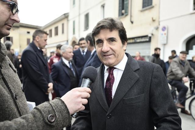 Urbano Cairo entra nel board del Club Italia