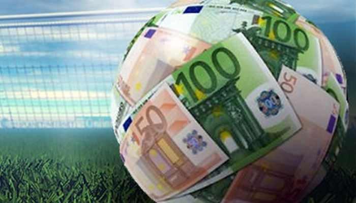 Monte ingaggi,quanto spendono le squadre di Serie A