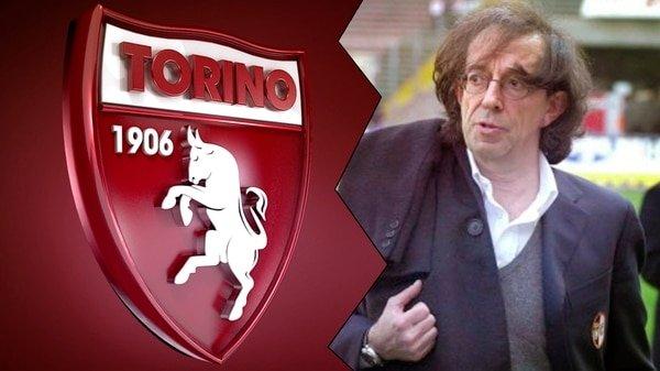 """Romero:""""Incontrerò la sorella di Meroni e il Toro di oggi…"""""""