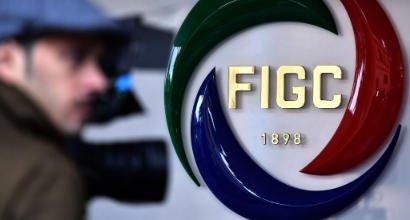 FIGC: VAR novità in arrivo