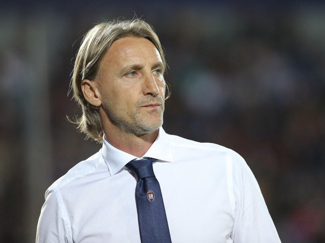 Cambio in panchina per l'Udinese