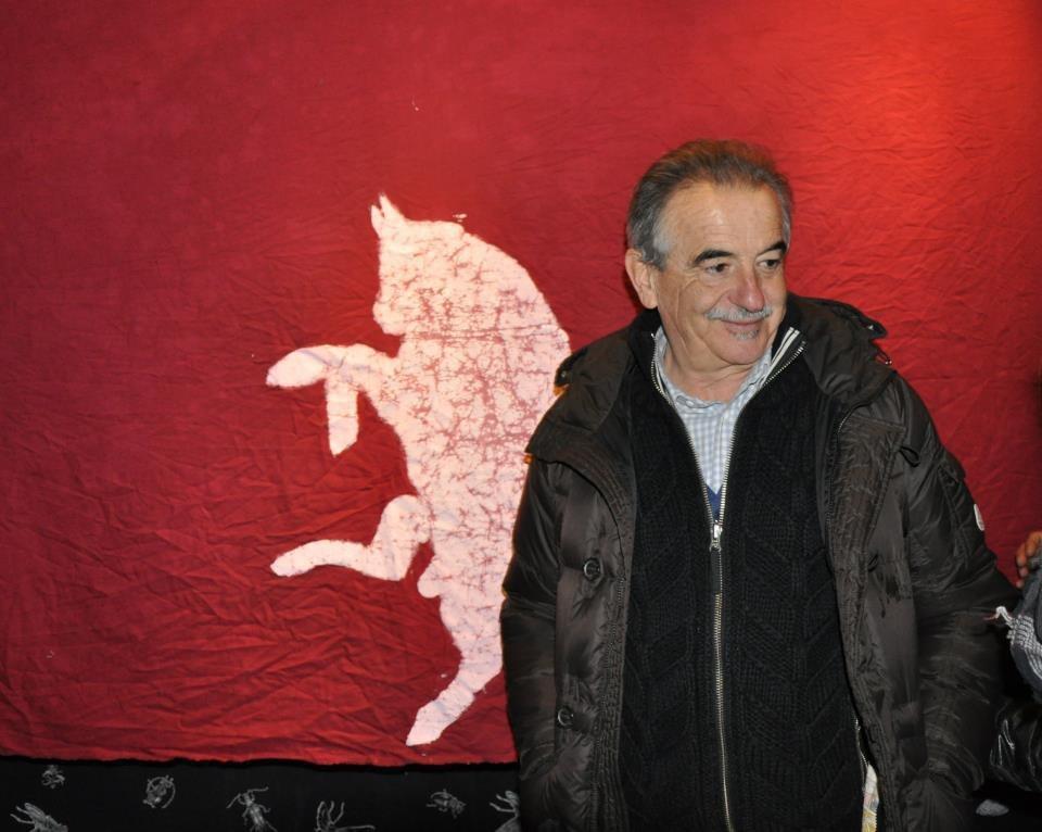 9 marzo 1947,nasce Emiliano Mondonico:la sua carriera