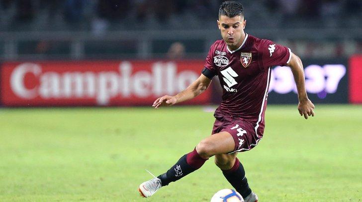 Fiorentina-Toro:la pagella granata