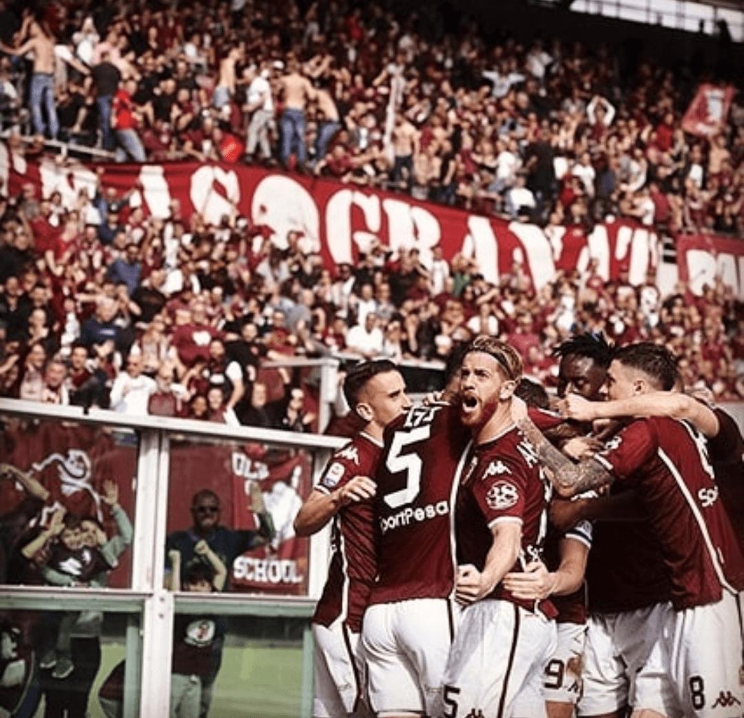 Coppa Italia:le insidie per il Toro