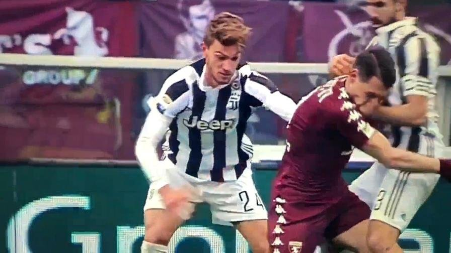 Juve eliminata,decisa la data del derby