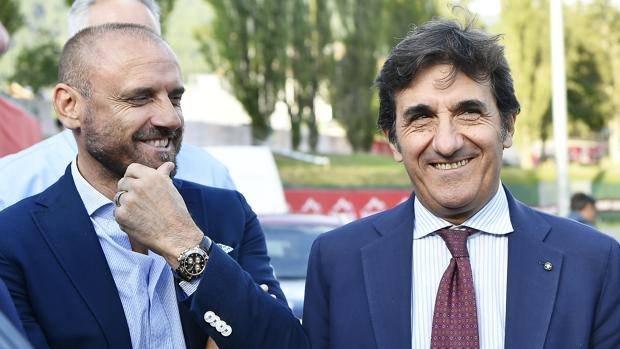 Plusvalenze: 147 mln per il Toro tra il 2013/2018
