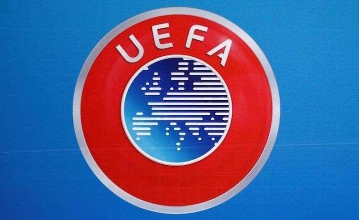 Premi Champions ed Europa League:ecco quanto stanzia l'UEFA