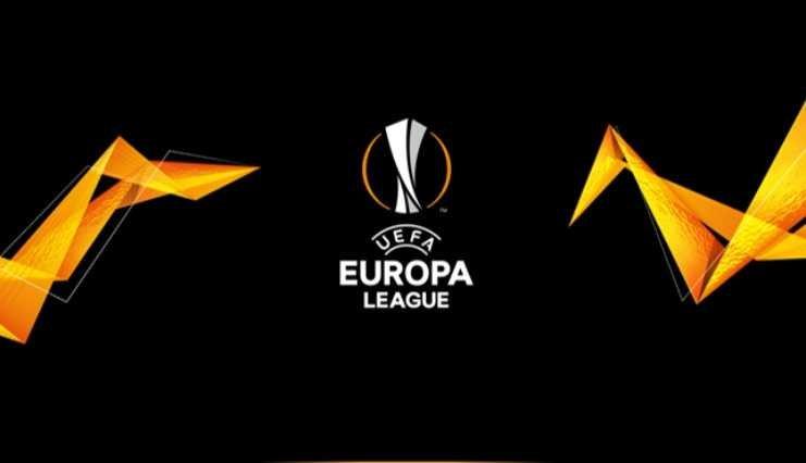 Ungheria o Albania,se sarà Europa League si partirà di lì