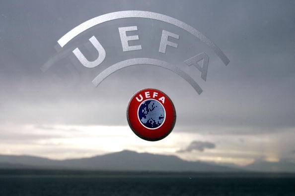 Nasce la Europa Conference League,la terza coppa europa: ecco chi parteciperà