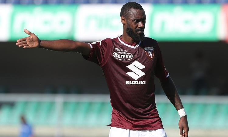 Parma-Toro: per ora Mazzarri vuole farne a meno