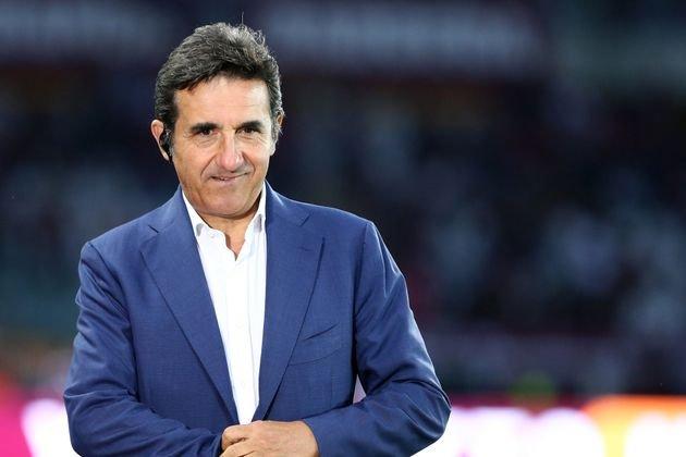 """Cairo:""""Voglio determinazione contro l'Inter"""""""