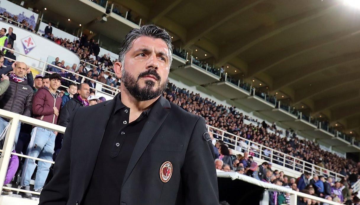 Il destino di Ancelotti sembra segnato