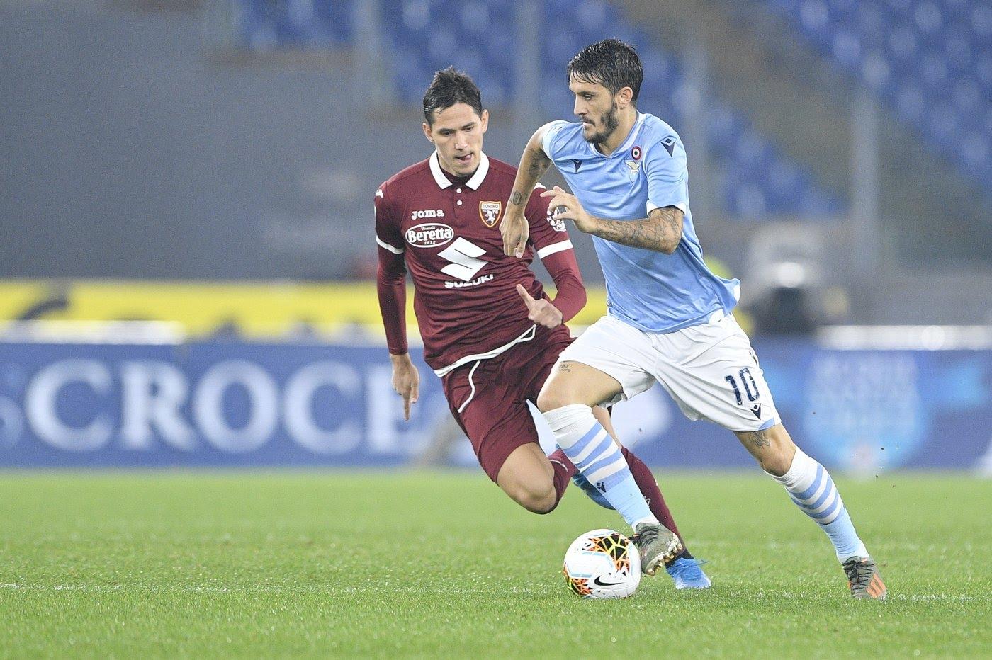 Toro-Lazio: la pagella granata