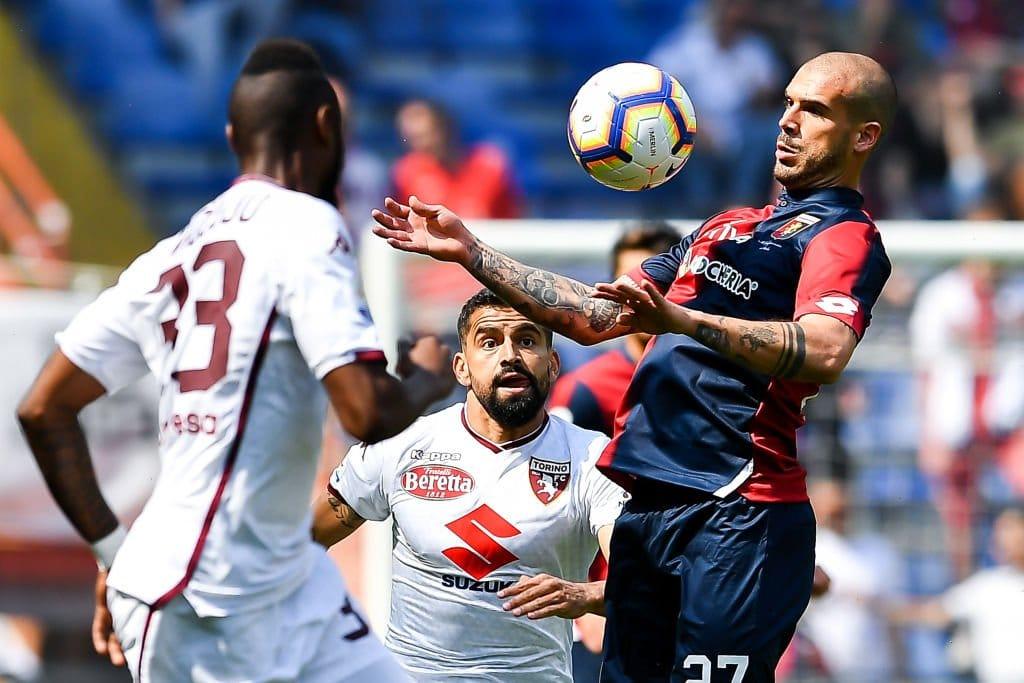 Qui Genoa: come arrivano i rossoblu alla sfida salvezza contro il Toro