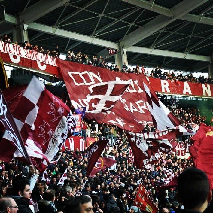 Alcuni campionati riaprono al pubblico,la Serie A vuole fare lo stesso