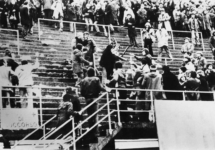 Tifosi: Toro-Atalanta storia d'odio e rispetto