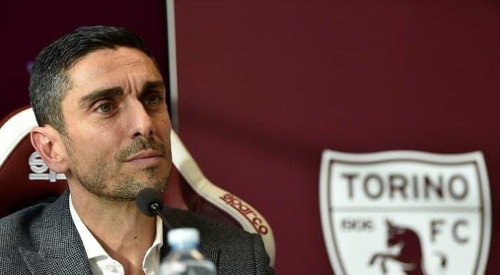 """Longo presenta il derby:""""Dobbiamo essere squadra"""""""