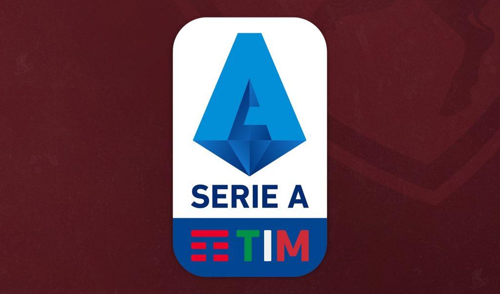 Serie A, il calendario e le date: si riparte con i quattro recuperi