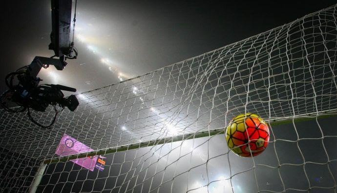 Rivoluzione Serie A: sei settimane per dire sì