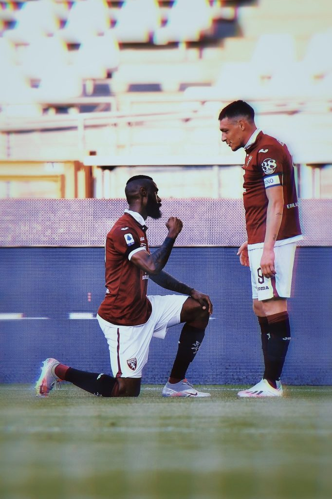 In mancanza di offerte Nkoulou può rimanere al Toro