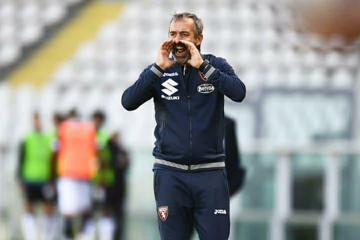 Verso Sassuolo-Toro: ora tocca a Giampy inventarsi qualcosa