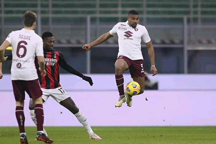 Milan-Toro 5-4 (d.c r): i granata eliminati dalla Coppa Italia