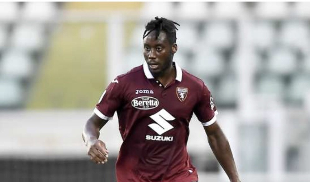Meité: tre mesi per convincere il Milan