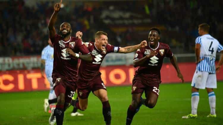 Sportitalia: il Parma sta per chiudere l'operazione Nkoulou