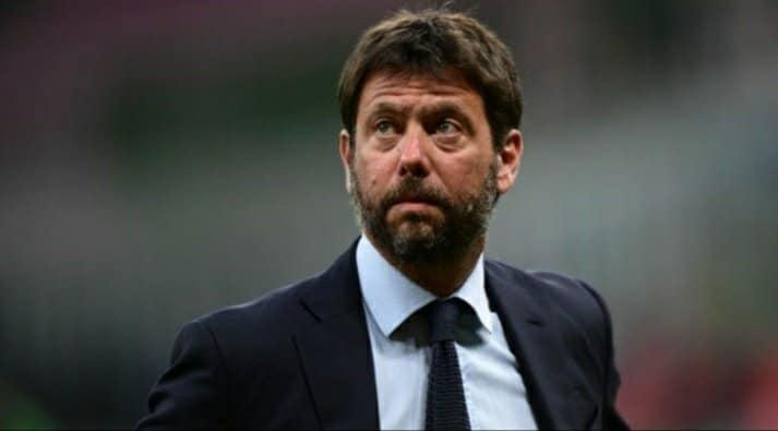 """Caso Suarez: i """"non ricordo"""" di Agnelli e l'arroganza di Paratici.Sempre più stile Juventus"""