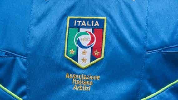 """Scandalo arbitri nel calcio italiano, l'AIA allo scoperto: """"pronti ad agire"""""""