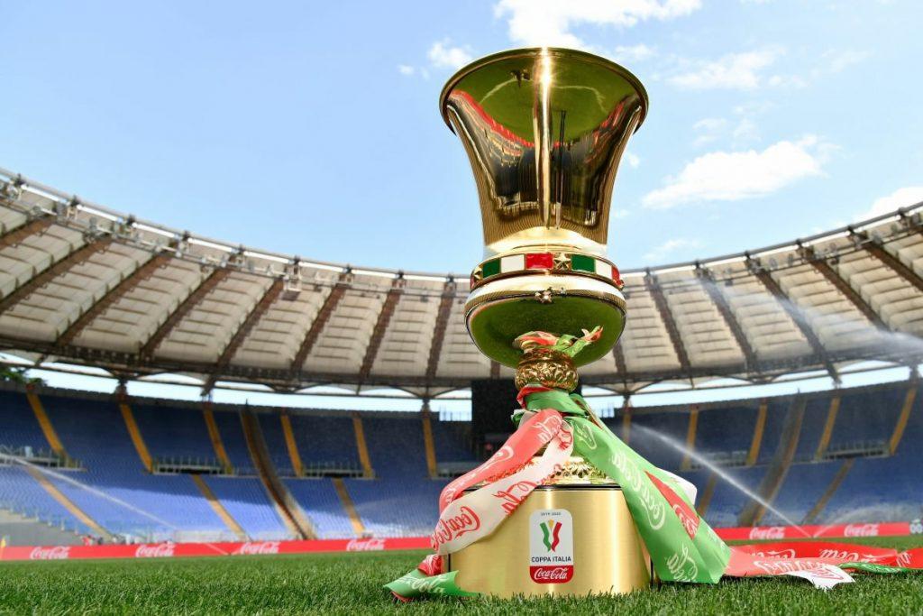 Novità Coppa Italia: dalla prossima stagione al via con il nuovo formato