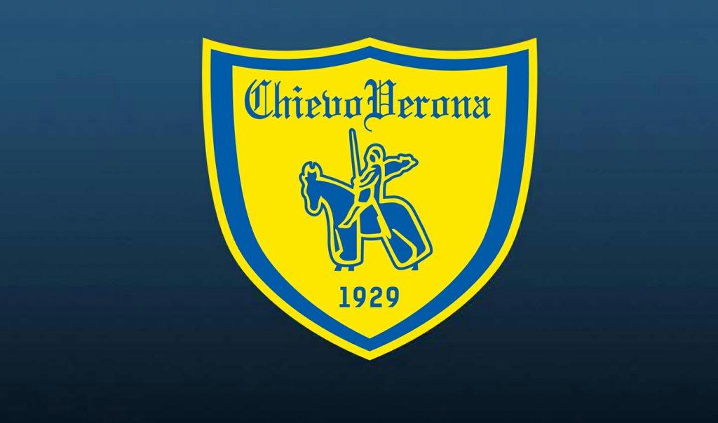 Il Chievo escluso dalla Serie B