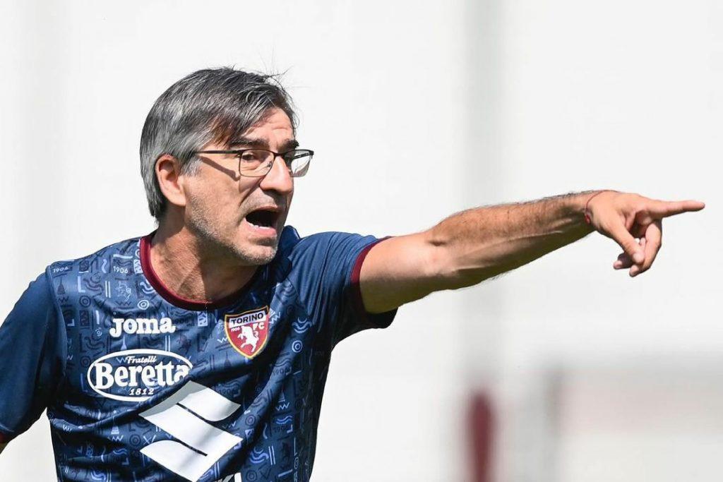 La classifica finale di Serie A secondo il CIES