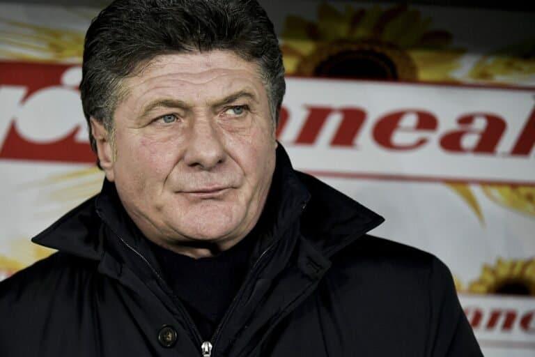 Mazzarri vicino al ritorno in Serie A
